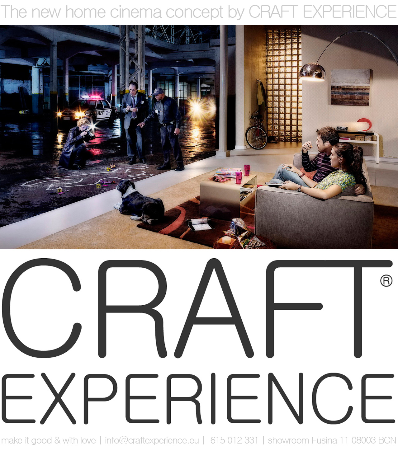 craft_experience_comming-soon